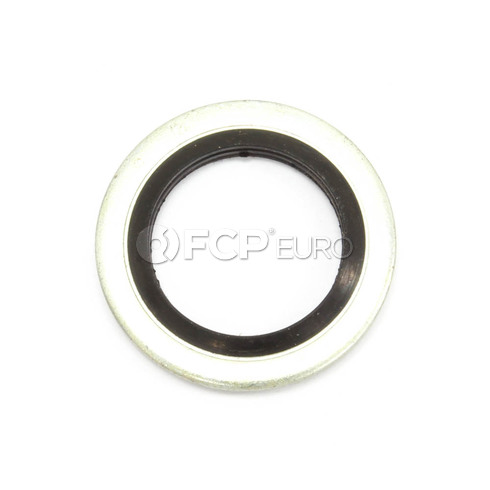 Driveshaft Oil Seal Euro Car Parts