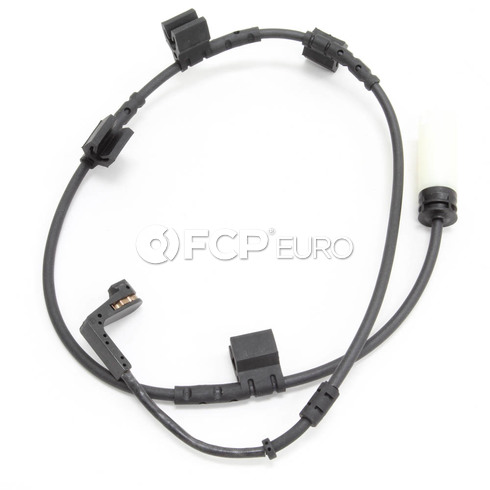 MINI Brake Pad Wear Sensor - Bowa 34356789329