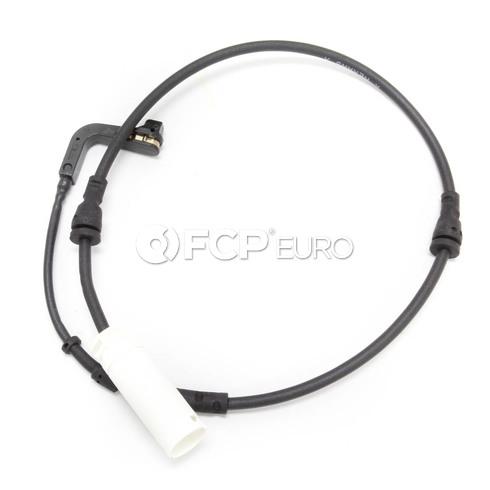 BMW Brake Pad Wear Sensor - Bowa 34356789439