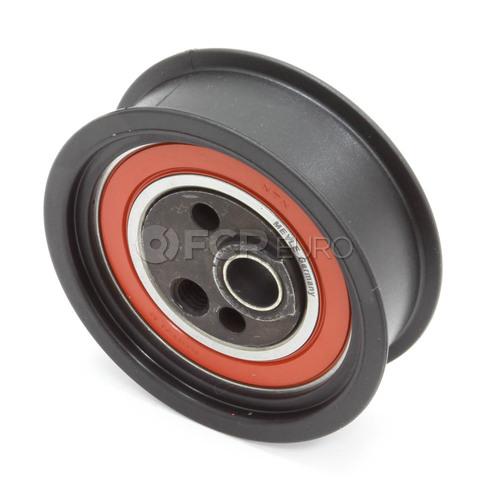 VW Timing Belt Tensioner Roller (Cabrio Golf Jetta) Meyle - 026109243J