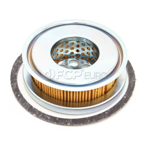 Mercedes Power Steering Filter - Meyle 0004662104