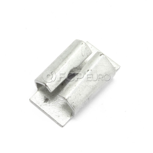 Mercedes Nut - Genuine Mercedes 0019949845