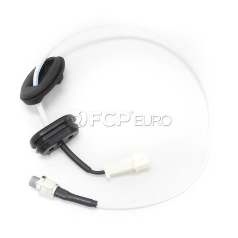 Porsche Cylinder Head Temperature Sensor (911) - Bosch 0280130070
