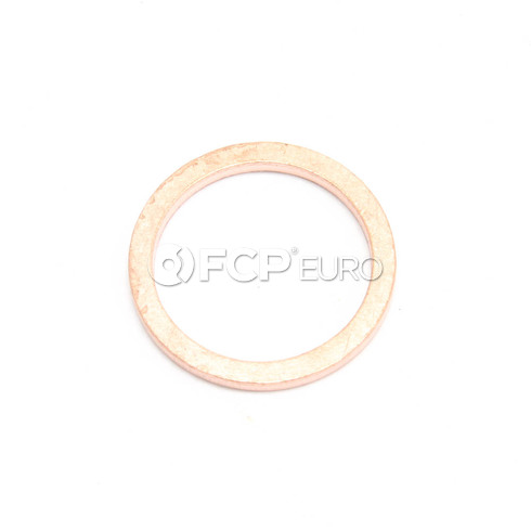 BMW Sealing Washer - Genuine BMW 07119963201