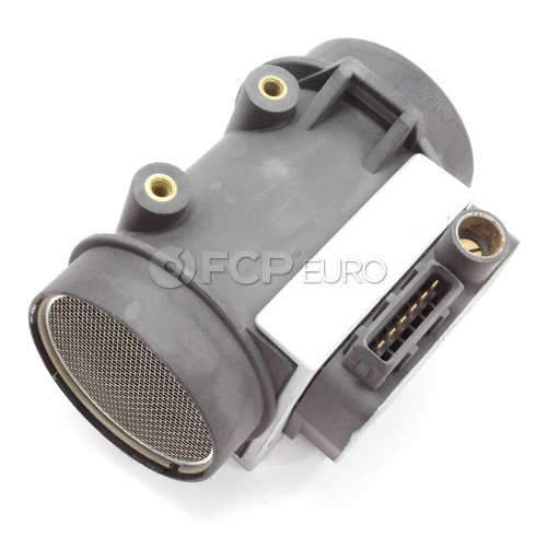 Volvo Mass Air Flow Sensor (240 740 780 760) - Injection Labs 8602791