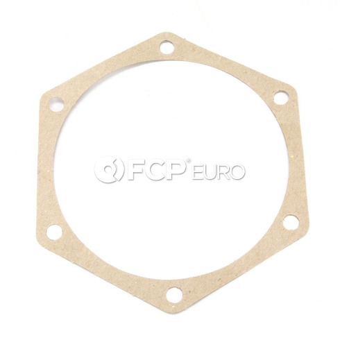 VW Axle Shaft Flange Gasket - OE Supplier 111501131