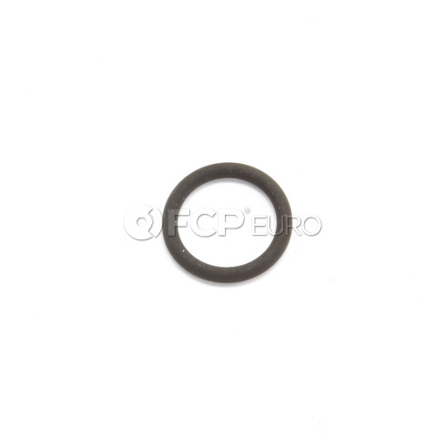 BMW O-Ring - Genuine BMW 13531247953