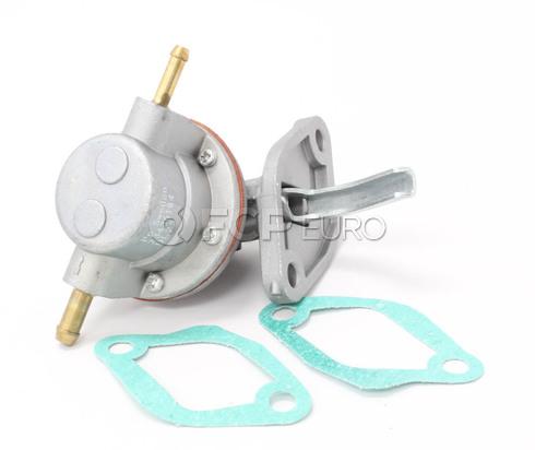 Volvo Mechanical Fuel Pump - Pro Parts 1336184