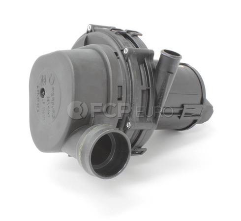 BMW Air Pump (E36) - Pierburg 11721744490