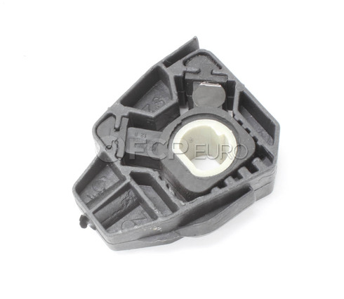 Audi VW Radiator Mount Upper (TT Beetle Golf Jetta) - OEM Supplier 1J0806155E