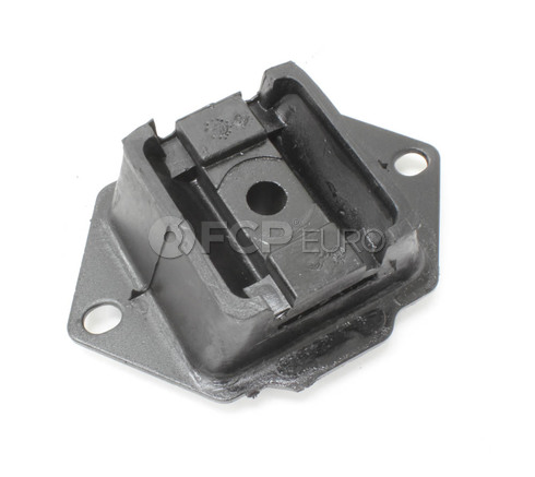 Volvo Transmission Mount (740 760 780 940) Meyle HD- 1328900