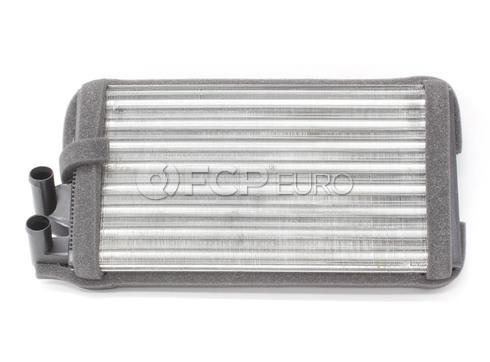 Audi Heater Core - Meyle 443819030