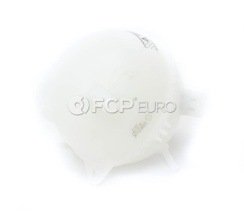 Audi VW Expansion Tank - Meyle 1J0121407F