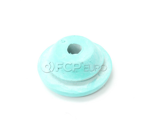 BMW Grommet - Genuine BMW 64126910076