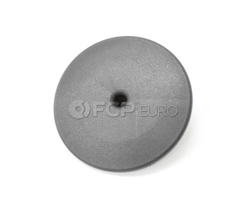 BMW Pad (H=19 5mm) - Genuine BMW 51471960706