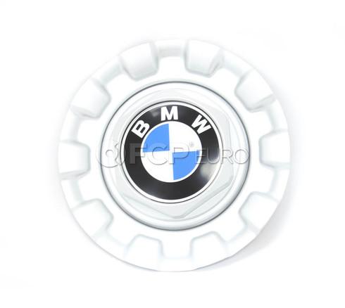 BMW Style 29 Hub Cap - Genuine BMW 36131093908