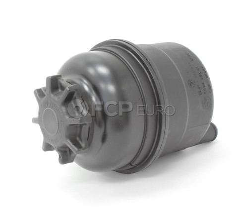 BMW Power Steering Reservoir - Genuine BMW 32416851217