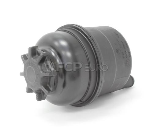 BMW Power Steering Reservoir - Genuine BMW 32416851217