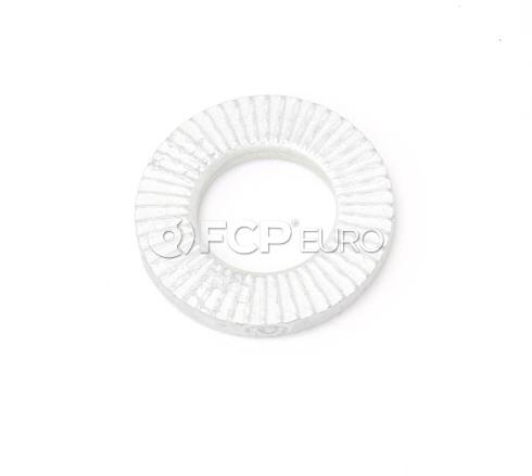 BMW Suspension Stabilizer Bar Link Washer Front (Z8) - Genuine BMW 31352229447