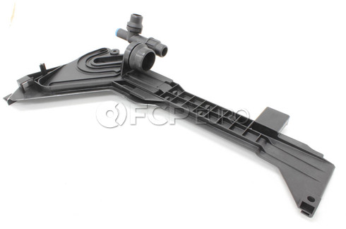 BMW Expansion Tank Retainer (E46) - Genuine BMW 17111436250