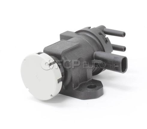 BMW Pressure Converter - Genuine BMW 11658509323