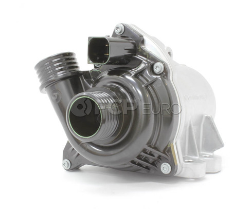 BMW Remanufactured Water Pump - Genuine BMW 11517632426