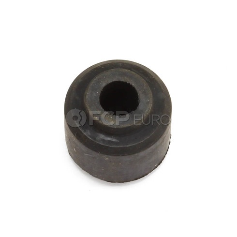 Volvo Sway Bar Bushing Front (122 140 164) - Pro Parts 83125