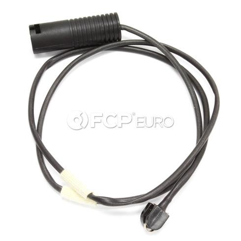 BMW Brake Pad Wear Sensor - Bowa 34351182533