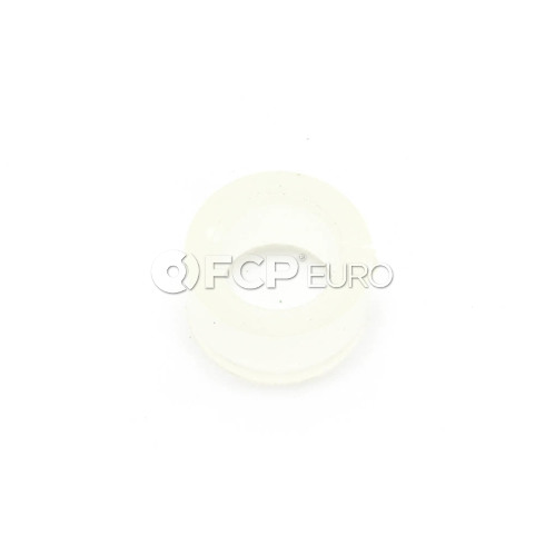 Mercedes AT Shift Linkage Bushing - Genuine Mercedes 1152670950
