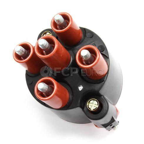 Porsche Distributor Cap (924 944) - Bosch 03182