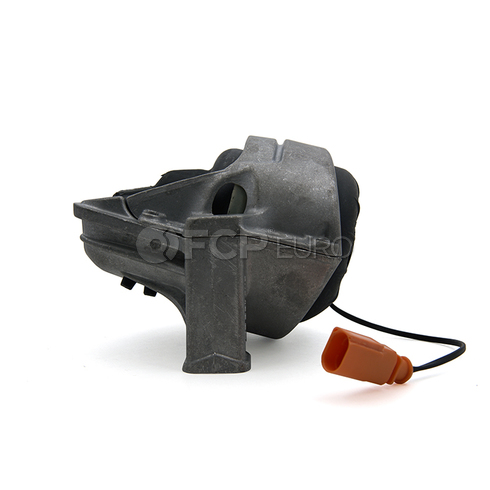 Audi Engine Mount - 034 Motorsport 0345090048