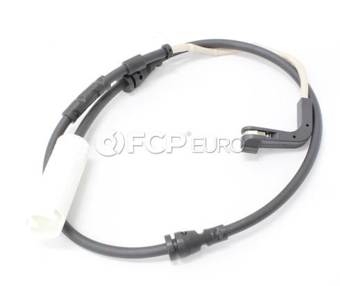 BMW Brake Pad Wear Sensor - Bowa 34352283405
