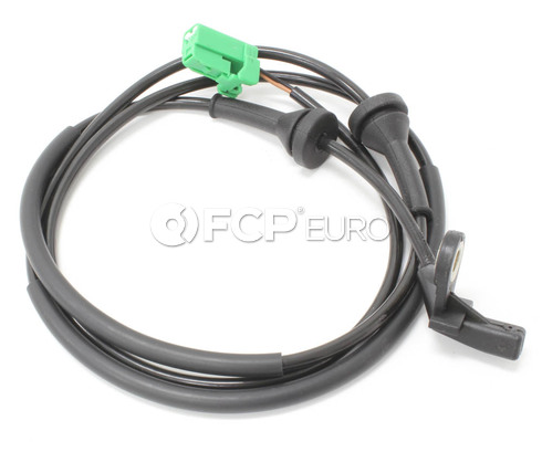 Volvo Wheel Speed Sensor - Delphi 30773743