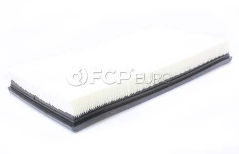 Volvo Air Filter (C70 S70 V70 850) - OP Parts 9186262
