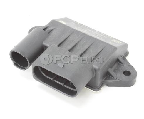Mercedes Diesel Glow Plug Controller (ML320 GL320 R320 E320) - Genuine Mercedes 6429005701