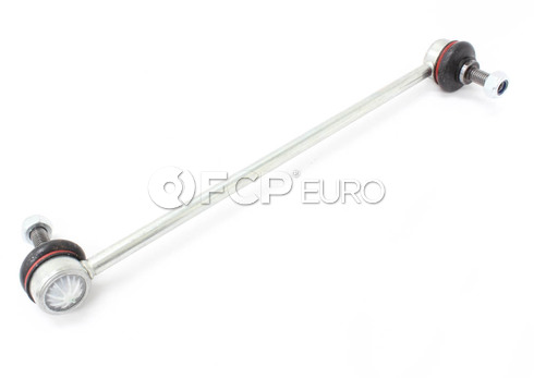 BMW Sway Bar Link Front (E38) - Febi 31351095695