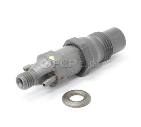 Mercedes Fuel Injector (240D 300D 220D) - Bosch 0986430020