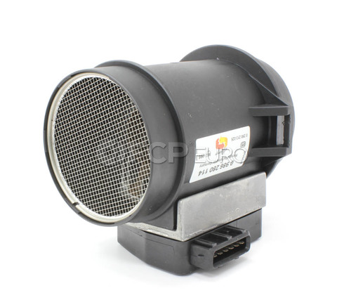 Volvo Mass Air Flow Sensor (960) - Bosch 0986280114
