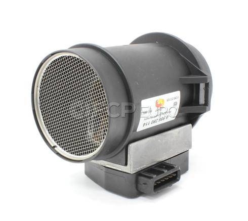 Volvo Mass Air Flow Sensor (960) - Bosch 0986280114