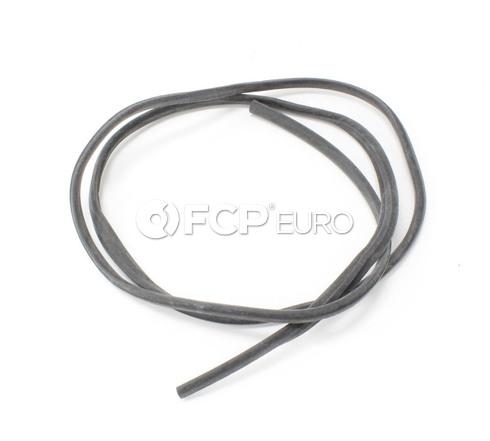 BMW Synthetic Strip - Genuine BMW 51361904919