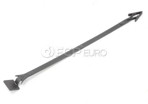 BMW Holding Strap - Genuine BMW 51111940365
