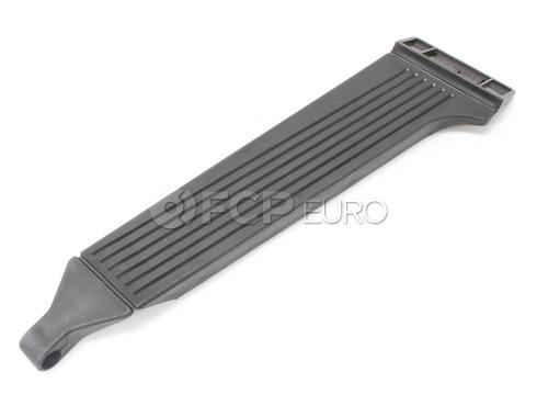 BMW Accelerator Pedal Assy - Genuine BMW 35411105414