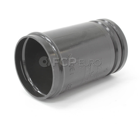 BMW Protection Tube - Genuine BMW 33521124575