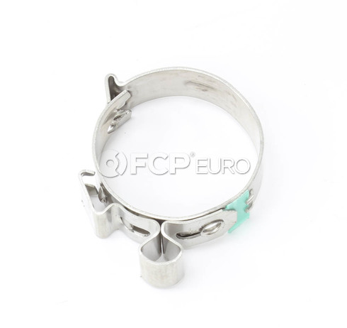 BMW Hose Clamp - Genuine BMW 32416751127