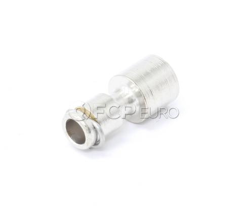 BMW Circular Connector - Genuine BMW 12121705656