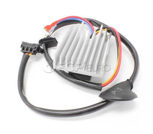 Mercedes Blower Motor Resistor (300CE 300D 300E 300TE) - KAE 1248212151A