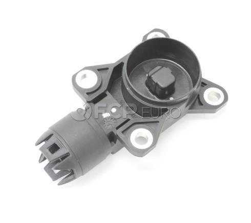 BMW Valvetronic Eccentric Shaft Sensor - VDO 11377527017
