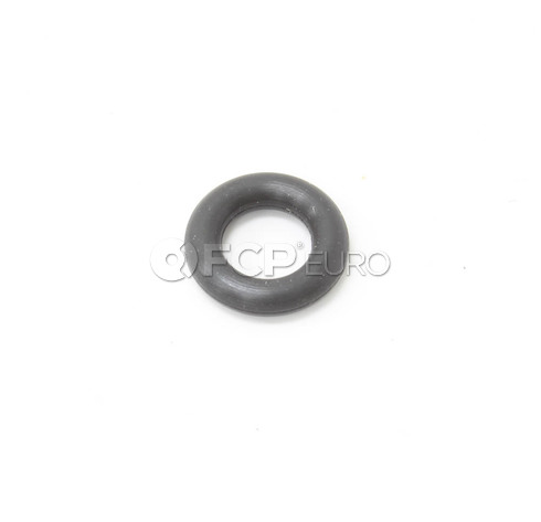 BMW Engine Timing Chain Tensioner O-Ring (540i 760i X5 X6) - Reinz 11421713597