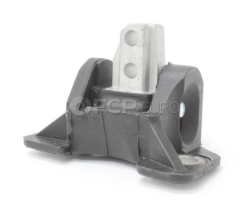 Volvo Engine Mount (850) - Meyle 9135178
