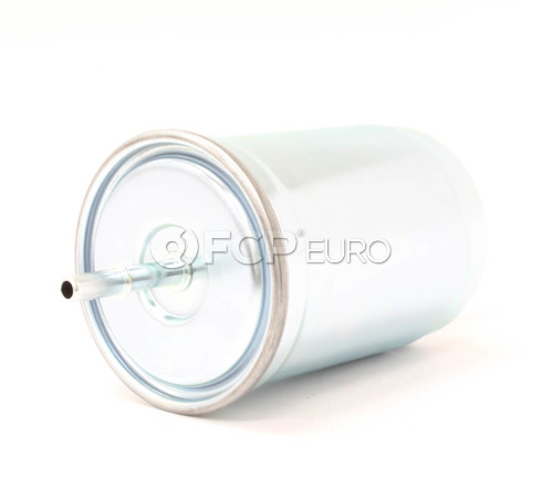 Volvo Fuel Filter (S40 S60 V70 S80) - Mann 30817997